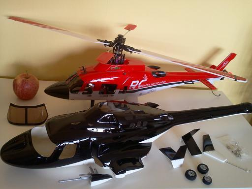 bell 430 rc turbine helicopter lx marc with Large Scale Airwolf Rc Helicopters on Tag Helicoptere Rc Thermique Occasion html as well Bell 430 Fuer Pht 3 Xl Marc as well X5iacgf as well X3nju5t likewise Watch.